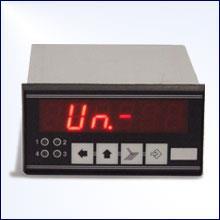 CONTATORE A MICRO UNCTT 48x96